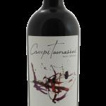 le-grand-cru-rode-wijn-italie-campi-taurasini-azienda-agricola-le-masciare