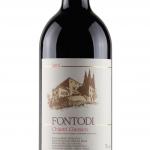 le-grand-cru-rode-wijn-italie-chianti-classico-azienda-agricola-fontodi