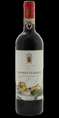 le-grand-cru-rode-wijn-italie-chianti-classico-rocca-di-castagnoli