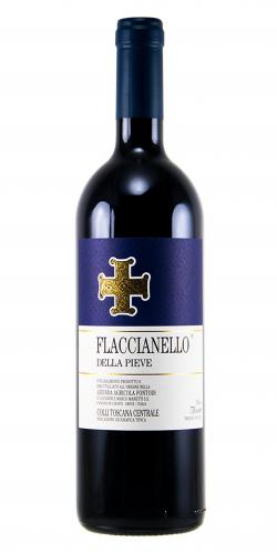 le-grand-cru-rode-wijn-italie-fontodi-flaccionello-della-pieve