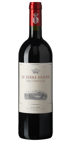 le-grand-cru-rode-wijn-italie-le-serre-nuovo-ornellaia