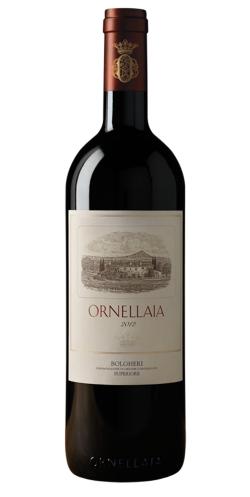 le-grand-cru-rode-wijn-italie-ornellaia-2012