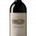 le-grand-cru-rode-wijn-italie-ornellaia-2014