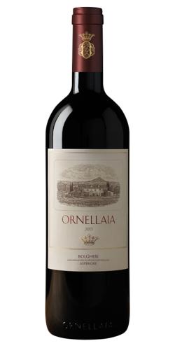 le-grand-cru-rode-wijn-italie-ornellaia-2015