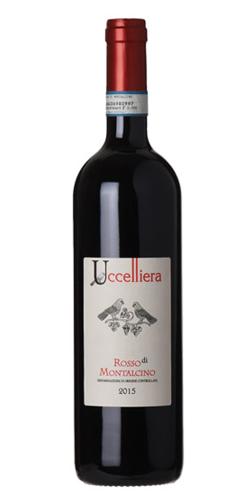 le-grand-cru-rode-wijn-italie-rosso-di-montalcino-azienda-agricola-uccelliera