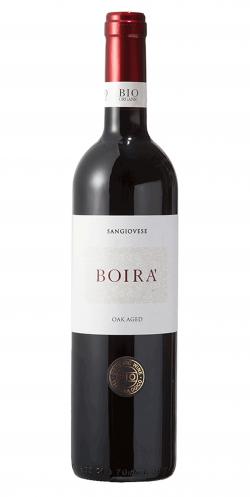 le-grand-cru-rode-wijn-italie-sangiovese-boira-cantine-volpi