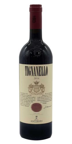 le-grand-cru-rode-wijn-italie-tignanello-2014
