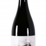 le-grand-cru-rode-wijn-spanje-garnacha-tintorera-cueva-del-chaman