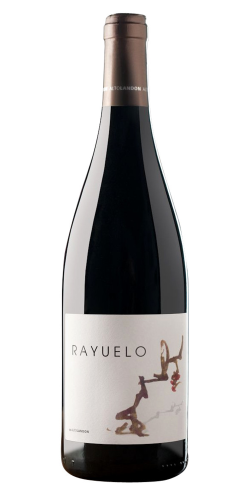 le-grand-cru-rode-wijn-spanje-rayuelo-bodegas-altolandon