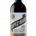 le-grand-cru-rode-wijn-spanje-rioja-crianza-hacienda-lopez-de-haro