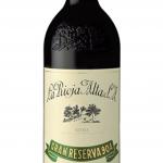 le-grand-cru-rode-wijn-spanje-rioja-gran-reserva-904-la-rioja-alta