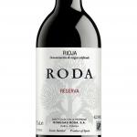 le-grand-cru-rode-wijn-spanje-roda-reserva
