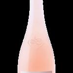 le-grand-cru-rose-frankrijk-charmeur-chateau-sainte-croix