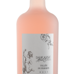 le-grand-cru-rose-frankrijk-rose-vallee-du-paradis-domaine-haut-gleon