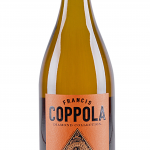 le-grand-cru-witte-wijn-amerika-diamond-collection-chardonnay-francis-ford-coppola
