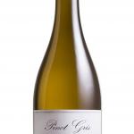le-grand-cru-witte-wijn-duitsland-pinot-gris-villa-wolf