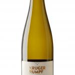 le-grand-cru-witte-wijn-duitsland-quarzit-riesling-trocken-weingut-kruger-rumpf