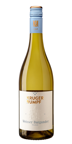 le-grand-cru-witte-wijn-duitsland-weisserburgunder-trocken-weingut-kruger-rumpf