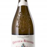le-grand-cru-witte-wijn-frankrijk-beaucastel-roussanne-vieilles-vignes