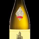 le-grand-cru-witte-wijn-frankrijk-macon-villages-chateau-de-fuisse