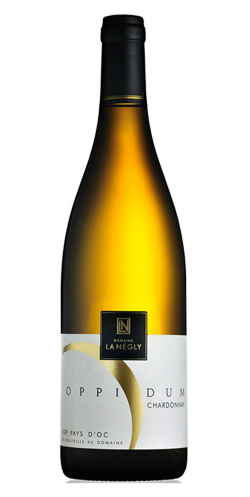 le-grand-cru-witte-wijn-frankrijk-oppidum-chardonnay-chateau-la-negly