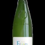 le-grand-cru-witte-wijn-frankrijk-picpoul-de-pinet-domaine-felines-jourdan