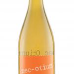 le-grand-cru-witte-wijn-italie-pinot-grigio-nec-otium