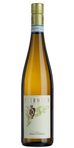 le-grand-cru-witte-wijn-italie-soave-classico-azienda-agricola-pieropan