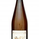 le-grand-cru-witte-wijn-la-rocca-soave-azienda-agricola-pieropan