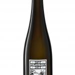 le-grand-cru-witte-wijn-oostenrijk-gemischter-satz-weingut-bernhard-ott