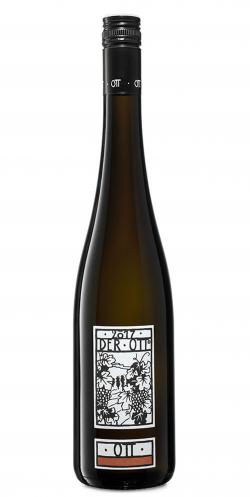 le-grand-cru-witte-wijn-oostenrijk-gruner-veltliner-der-ott-domaine-bernhard-ott