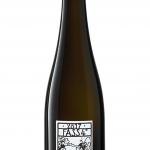 le-grand-cru-witte-wijn-oostenrijk-gruner-veltliner-fass-4-weingut-bernhard-ott