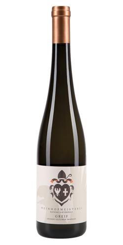 le-grand-cru-witte-wijn-oostenrijk-gruner-veltliner-smaragd-greif-mathias-hirtzberger