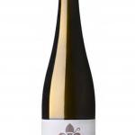 le-grand-cru-witte-wijn-oostenrijk-gruner-veltliner-smaragd-kollmutz-mathias-hirtzberger