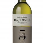 le-grand-cru-witte-wijn-perle-sauvignon-blanc-domaine-haut-marin
