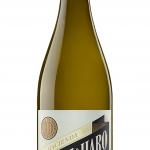 le-grand-cru-witte-wijn-spanje-rioja-blanco-sobre-lias-hacienda-lopez-de-haro