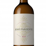 le-grand-cru-witte-wijn-spanje-verdejo-bodegas-jose-pariente