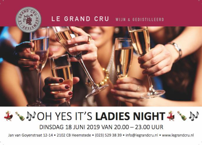 ladies-night-le-grand-cru-wijnproeverij
