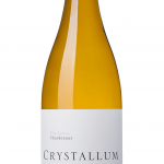 le-grand-cru-droge-witte-wijn-zuid-afrika-the-agnes-chardonnay-crystallum-2018