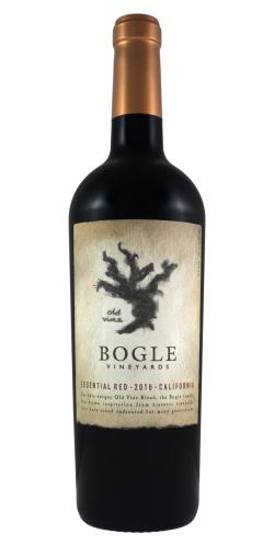 le-grand-cru-rode-wijn-amerika-essential-red-bogle-vineyards-2016