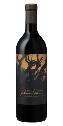le-grand-cru-rode-wijn-amerika-phantom-red-blend-bogle-vineyards-2015