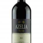 le-grand-cru-rode-wijn-italie-barolo-azienda-agricola-azelia-2015