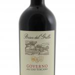 le-grand-cru-rode-wijn-italie-governo-bosco-del-grillo-geografico-2016