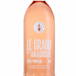 le-grand-cru-rose-frankrijk-le-grand-de-amaurigue
