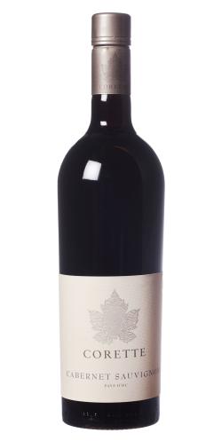le-grand-cru-witte-wijn-corette-cabernet-sauvignon-2018
