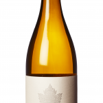 le-grand-cru-witte-wijn-corette-chardonnay-2018