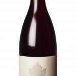 le-grand-cru-witte-wijn-corette-pinot-noir-2018