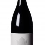 le-grand-cru-witte-wijn-corette-syrah-2018