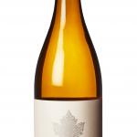 le-grand-cru-witte-wijn-corette-viognier-2018