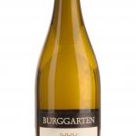 le-grand-cru-witte-wijn-duitsland-blanc-de-noir-spatburgunder-weingut-burggarten-2019